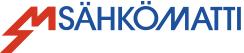 Sähkömatti Logo